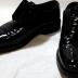 革靴のメンテナンスはRAFIXへ